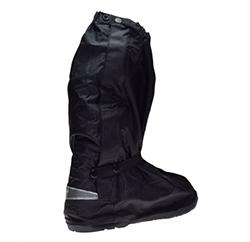 Калцуни - Cover boots rainproof - 32.5cm