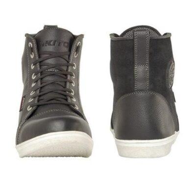 Обувки CITIZEN – Black