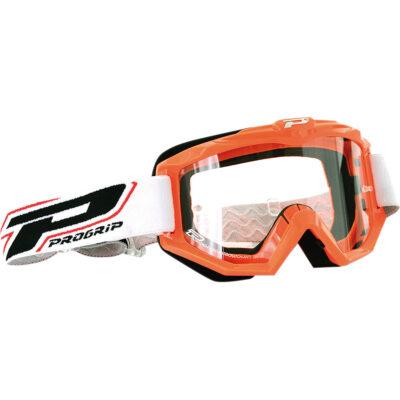 Кросови очила 3201 Raceline – PRO GRIP